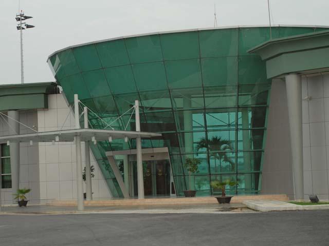 Site de rencontre guinée