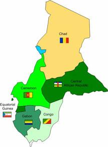 enquete elections regionales ile de france