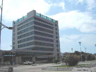 site de rencontre guinée équatoriale