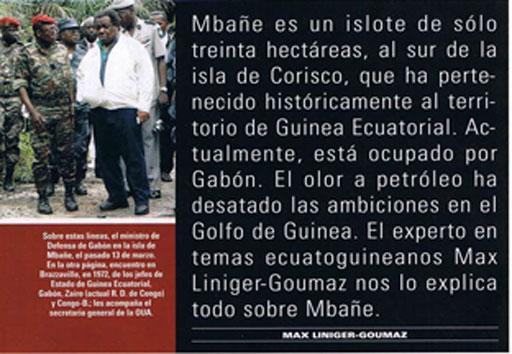 prostitutas en guinea ecuatorial prostitución de lujo